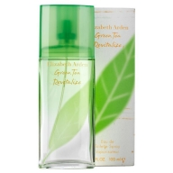 Elizabeth Arden Green Tea Revitalize Eau de Toilette 50ml