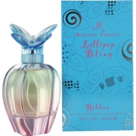 MARIAH CAREY LOLLIPOP RIBBON EDP 100ML