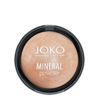 JOKO PUUDER MINERAL 04 HIGHLIGHTER