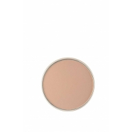 Artdeco Sun Protection Powder Foundation SPF 50 kompaktpuudri täide 20