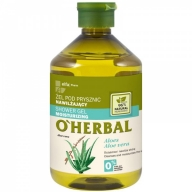 GP 050 HERBAL DUŠIGEEL AALOE