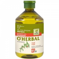 GP 036 HERBAL DUŠIGEEL GOJI