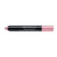 Artdeco Waterproof Eyeshadow Stick lauvärvipliiats 51