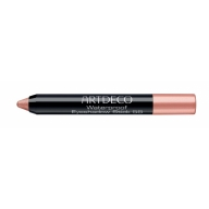 Artdeco Waterproof Eyeshadow Stick lauvärvipliiats 58