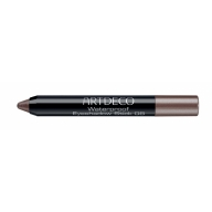 Artdeco Waterproof Eyeshadow Stick lauvärvipliiats 08