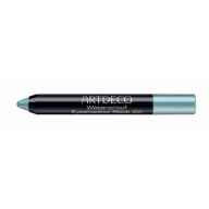 Artdeco Waterproof Eyeshadow Stick lauvärvipliiats 22