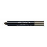 Artdeco Waterproof Eyeshadow Stick lauvärvipliiats 14