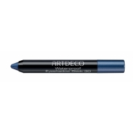 Artdeco Waterproof Eyeshadow Stick lauvärvipliiats 30