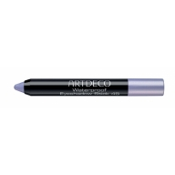 Artdeco Waterproof Eyeshadow Stick lauvärvipliiats 45