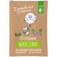 Dresdner Essenz Dirty Birdie laste vannisool melon
