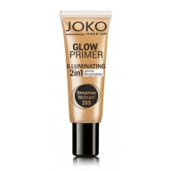 JOKO PRIMER & HIGHLIGHTER 203