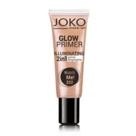 JOKO PRIMER & HIGHLIGHTER 202