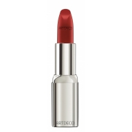 Artdeco High Performance huulepulk 447