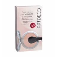 Artdeco Hydra Mineral Compact Foundation Set komplekt 57930.60
