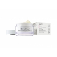 Artdeco Skin Performance Collagen Rich Cream kollageeniga kreem väga kuivale nahale 67405