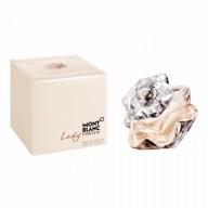 Mont Blanc Lady Emblem Eau de Parfum 75 ml