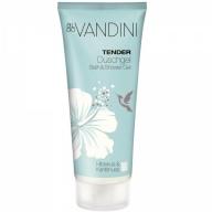 Aldo Vandini Tender dušigeel 433082