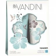 Aldo Vandini Tender komplekt 433089