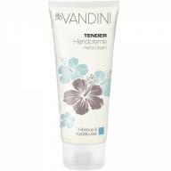 Aldo Vandini Tender kätekreem 433088
