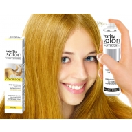 VEN SALON COLOR SOS BLOND