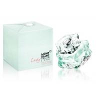 Mont Blanc Lady Emblem L ´Eau Eau de Toilette 30 ml