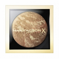 Max Factor Creme Bronzer päikesepuuder 05 light gold