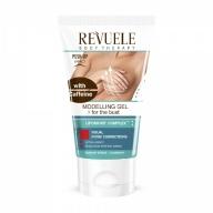 Revuele Slim&Detox pinguldav rinnageel kofeiiniga 901413