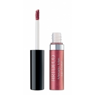 Artdeco Metallic Mat Lip Color huulevärv 12