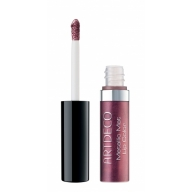 Artdeco Metallic Mat Lip Color huulevärv 22