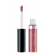 Artdeco Metallic Mat Lip Color huulevärv 34