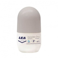 LEA 31276 ROLL-ON DRY MINI