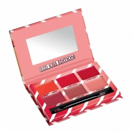 M29501 LIP CANDY PALETTE 1
