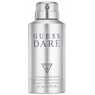 Guess Dare Men Deodorant 150 ml