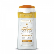 Revuele Vitanorm C+Energy mitsellaarvesi