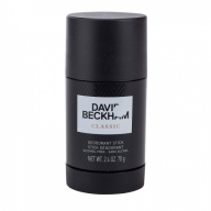 David Beckham Classic Stick deodorant 75 ml