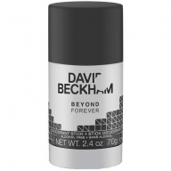 David Beckham Forever Beyond Stick deodorant 75 ml