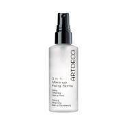 Artdeco 3in1 Make-up Fixing Spray, meigikinnitaja 59401