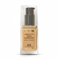 Max Factor Healthy Skin Harmony Foundation jumestuskreem 60