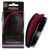 Parsa Beauty juuksehari 20604