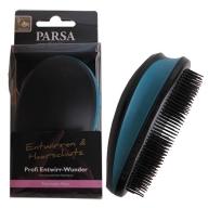 Parsa Beauty juuksehari 21901