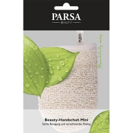 Parsa Beauty pesukinnas mini 17729