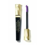 Max Factor Lash Crown Mascara ripsmetušš must