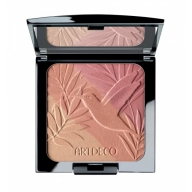 Artdeco Blush Couture Beauty of Nature põsepuna 33105