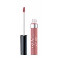 Artdeco Full Mat Lip Color kauapüsiv huulevärv 15