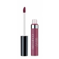 Artdeco Full Mat Lip Color kauapüsiv huulevärv 21