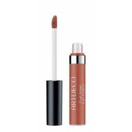 Artdeco Full Mat Lip Color kauapüsiv huulevärv 38