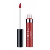 Artdeco Full Mat Lip Color kauapüsiv huulevärv 62
