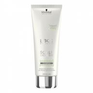 Schwarzkopf Professional Scalp Genesis Soothing rahustav šampoon