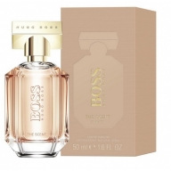 Hugo Boss Scent For Her Eau de Parfum 50 ml