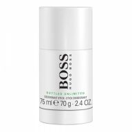 Hugo Boss Bottled Unlimited Stick Deodorant 75 ml